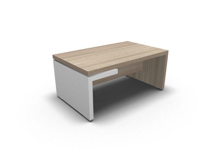 Loungetisch tisch für Warteraum