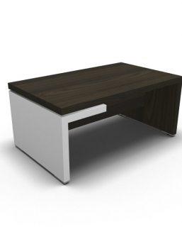 Loungetisch-Faro_2