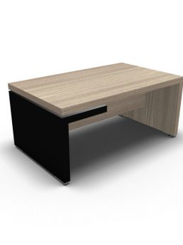 loungetisch-faro_3