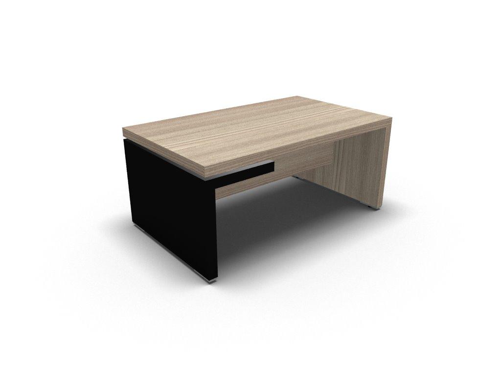 Wunderschön Loungetisch Dekoration Von Loungetisch-faro_3