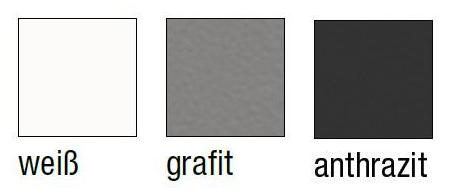 neapel-farben_3