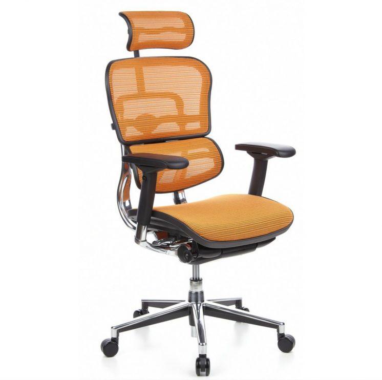 chefsessel-toronto-orange