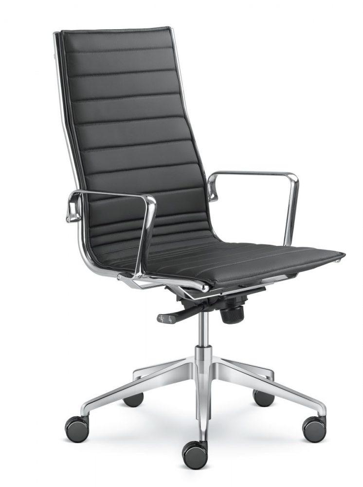 Design Bürostuhl Fly