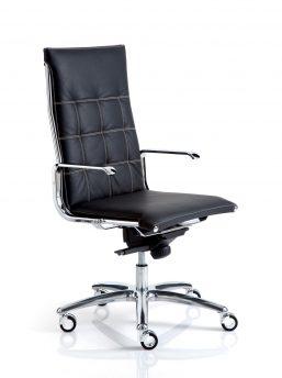 Design Bürodrehstuhl Taylord