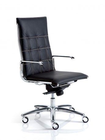 Chefsessel Taylord Bürostuhl