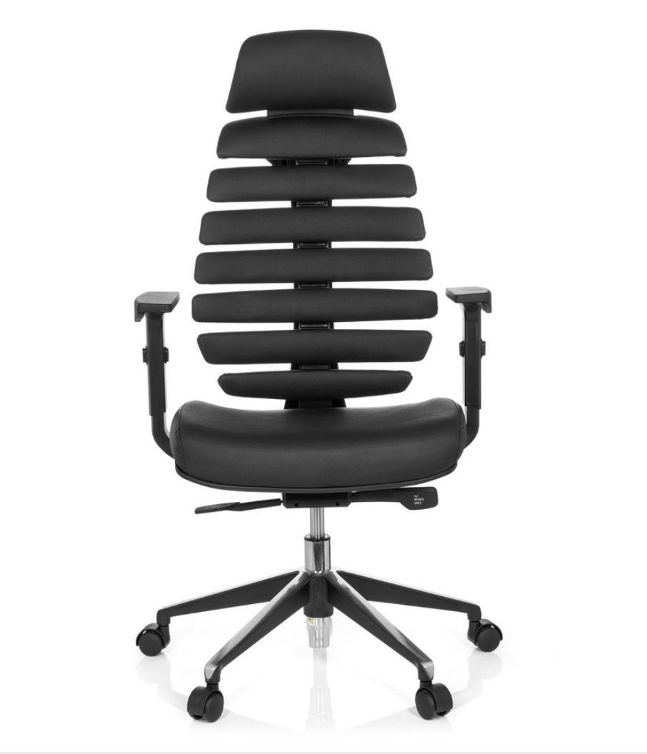 Designdrehstuhl Vario Pro | Büromöbel