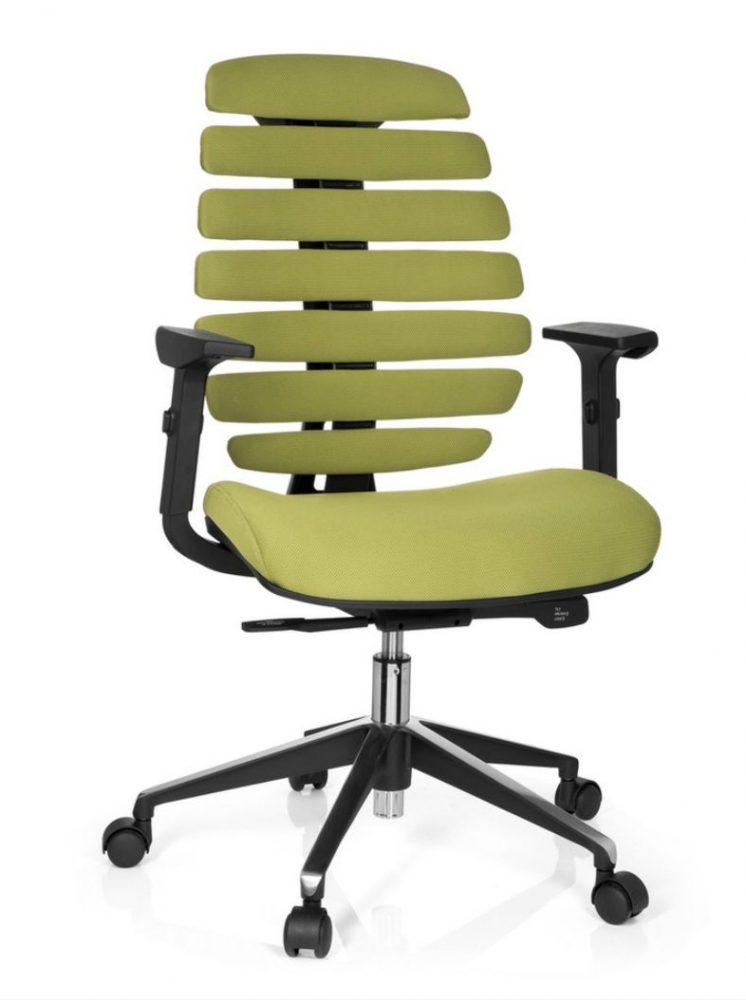 Design Bürostuhl Vario