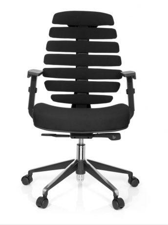 Bürostühle sofort lieferbar