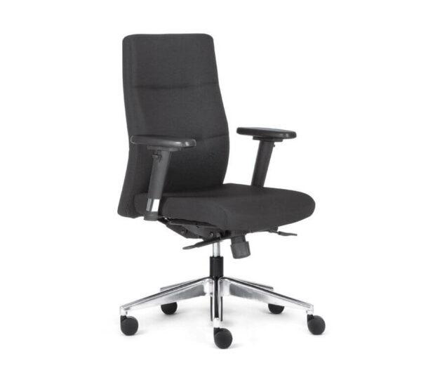 Drehstuhl-Comfort