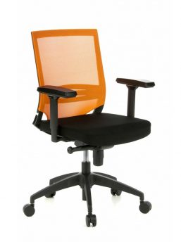 drehstuhl_oxford_base_orange