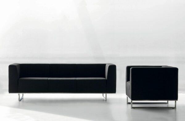 loungemoebel_chic_1