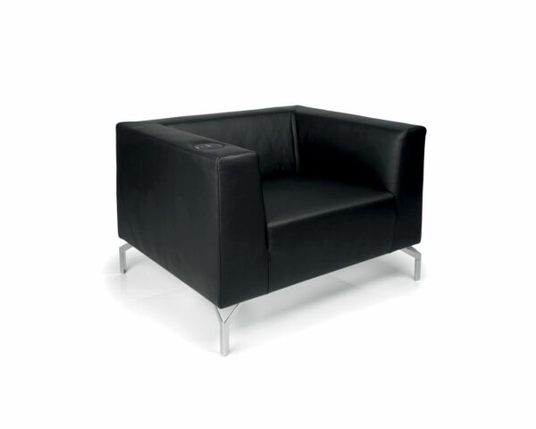 loungemoebel_chic_sessel