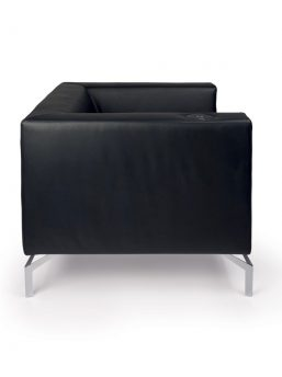 loungemoebel_chic_sessel_2