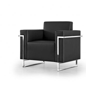 loungesessel_1sitzer
