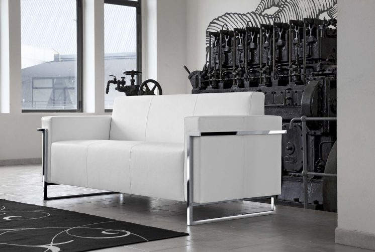 Designer Sofa Memoria
