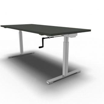 Schreibtisch_per_kurbel_hoehenverstellbar_6