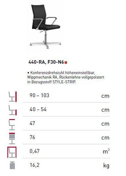 element_440_design-konfernzstuhl