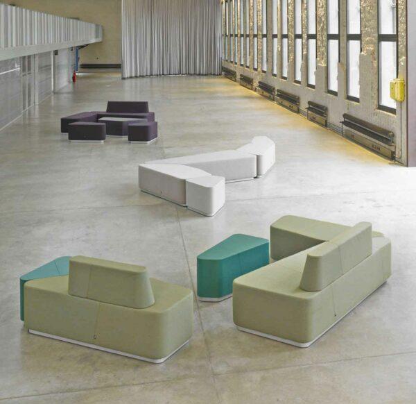 lounge_organic_office_5