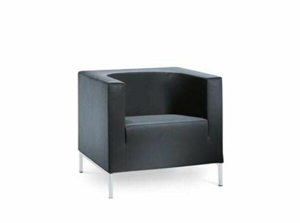 loungemoebel_kubik_3