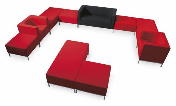 loungemoebel_kubik_6