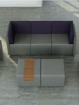 Loungeset MM-U03