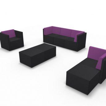 loungemoebel_set_mm-u03_2