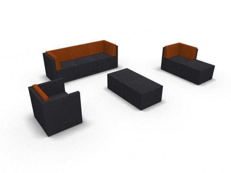 loungemoebel_set_mm-u03_3