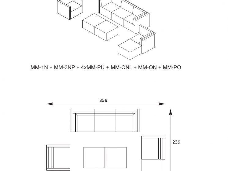 loungemoebel_set_mm-u03_4