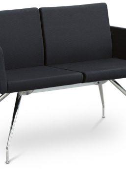loungesessel_delta_2-sitzer