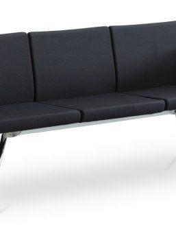 loungesessel_delta_3-sitzer