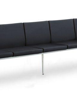 loungesessel_delta_5-sitzer