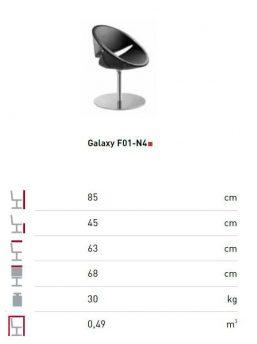 loungesessel_galaxy_f01-n4_6