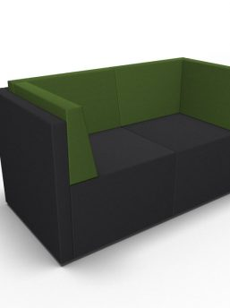 loungesofa-mm-2np