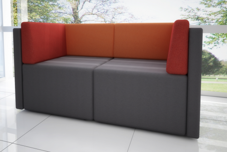 loungesofa-mm-2np_1