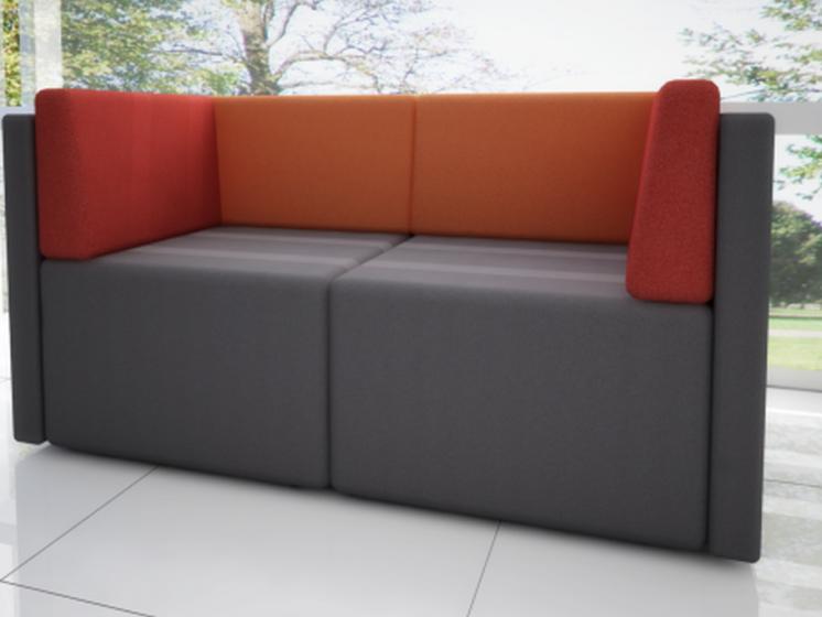 loungesofa-mm-2np_1