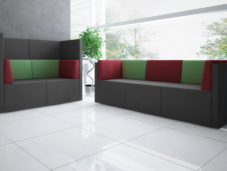 loungesofa-mm-3np