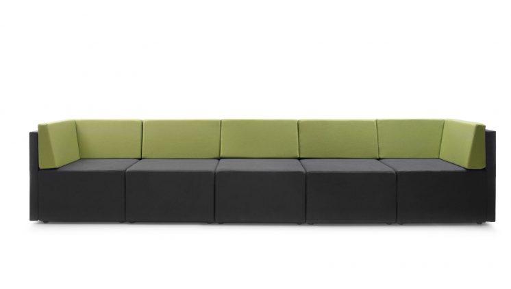 loungesofa_5_sitzer