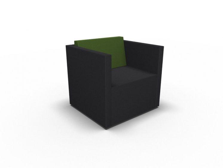 loungesofa_mm-1n
