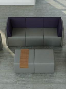 loungesofa_mm-1n_1