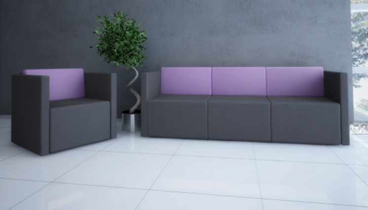 loungesofa_mm-1n_3