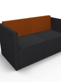 loungesofa_mm-2n_