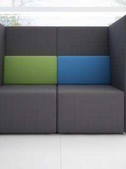 loungesofa_mm-2w