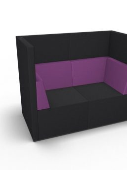 loungesofa_mm-2wp
