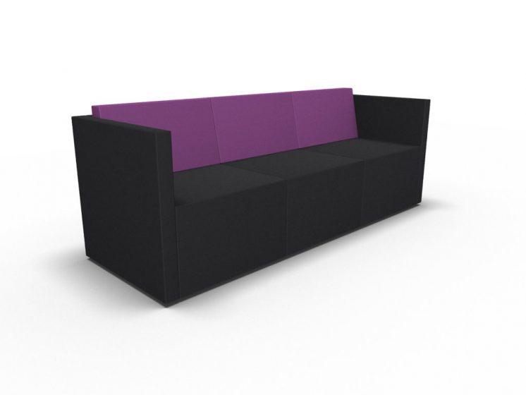 loungesofa_mm-3n