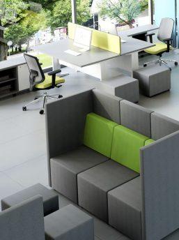 loungesofa_mm-3w