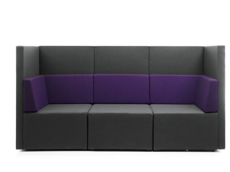 loungesofa_mm-3wp_