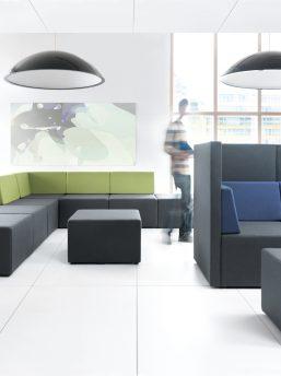 loungesofas_mdd