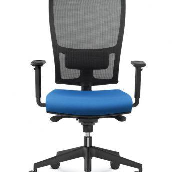 Bürostuhl Lyra Net