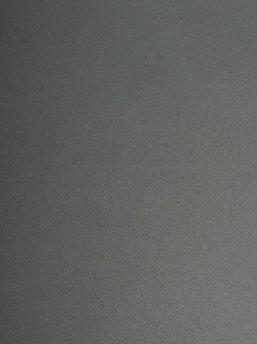 Melamin-Granitgrau-GS