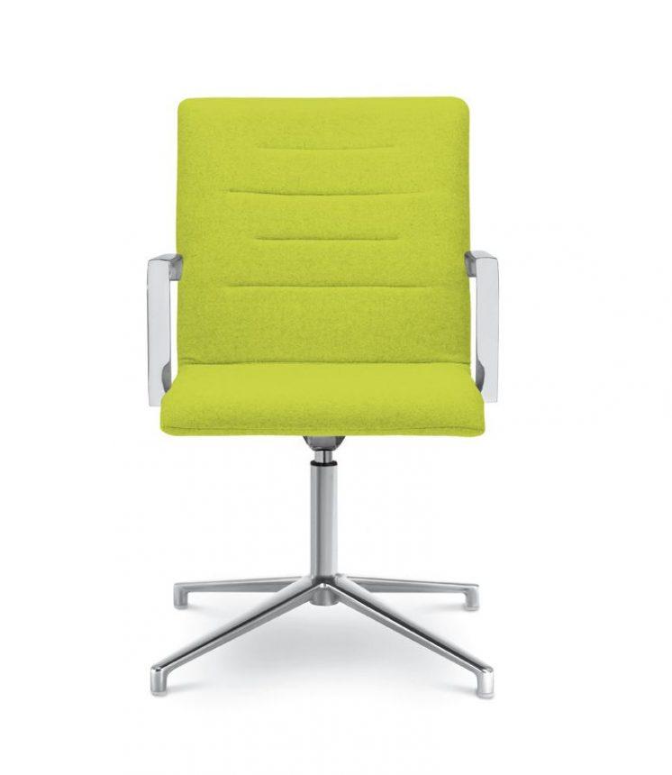 oslo_227-design-konferenzstuhl-3